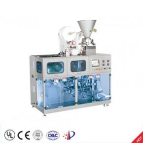 Ultrasonic Sealing Coffee Inside and Outside Bag Packaging Machine