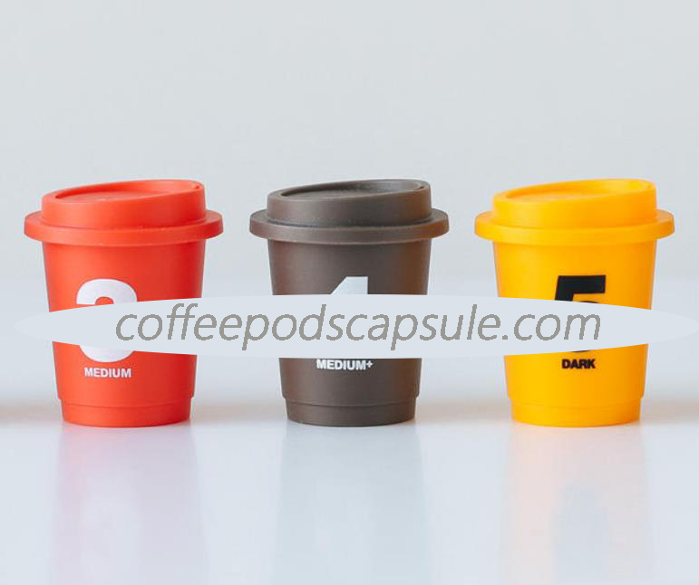 Best coffee packing machine for instant coffee brand
